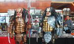 Predators España